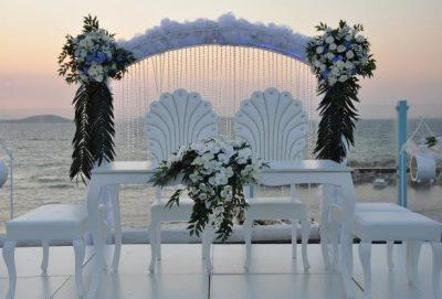 Port Konak Düğün Davet Organizasyon düğün fiyatları