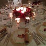 2 Rooms Hotel düğün fiyatları