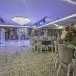 Park Lamore Kır Düğünü düğün fiyatları