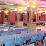 Önderler Düğün Salonu düğün fiyatları