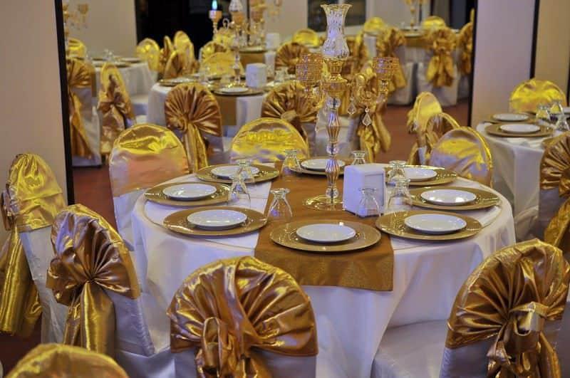 Orkide 1 2 Düğün Salonu düğün fiyatları