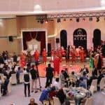 Yıldız Düğün Nikah ve Balo Salonu