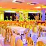 Yıldız 1 2 Düğün Salonu fiyatları