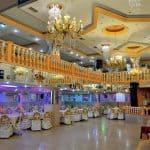 Nemtaş Düğün Salonu düğün fiyatları