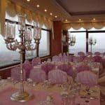 Nagehan Düğün Davet düğün fiyatları