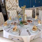 Mrada Park Nikah Balo Ve Düğün Salonları düğün fiyatları