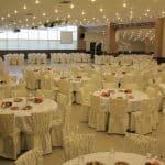 MK Şehitlik Düğün Salonu düğün fiyatları
