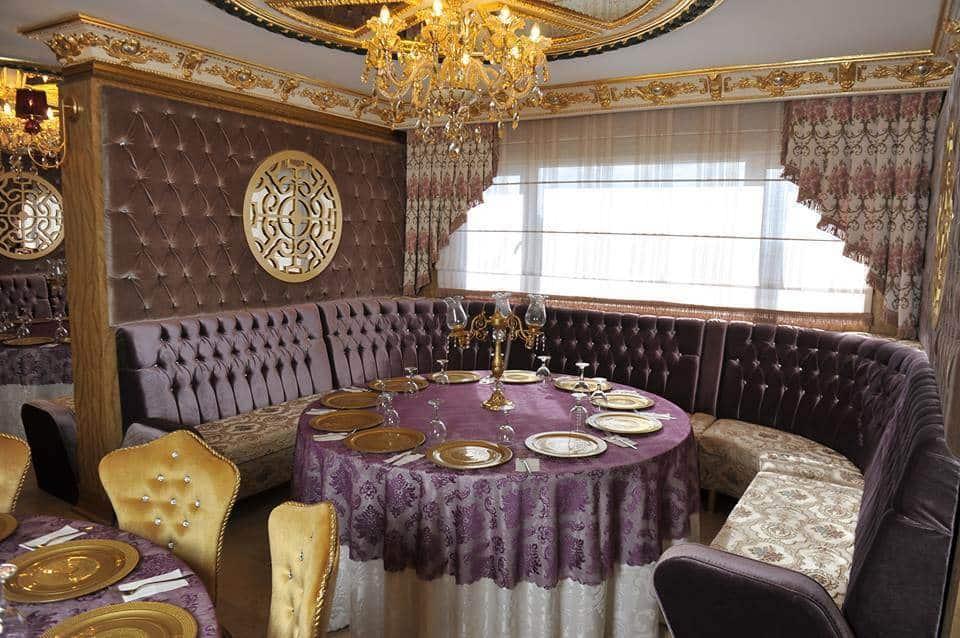 Mira Sultan Düğün Salonu düğün fiyatları