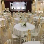 Yaprak Düğün Sarayı düğün fiyatları
