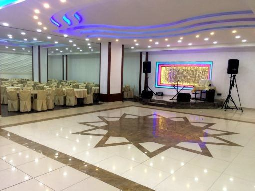 Yadran Namık Kemal Düğün Salonu fiyatları