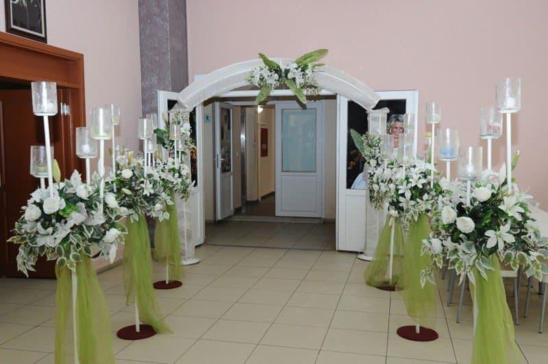 İsmail Cem Düğün Salonu düğün fiyatları