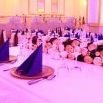 İremce Premium Düğün Toplantı Balo Salonu düğün fiyatları
