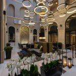 10 Karaköy İstanbul düğün fiyatları