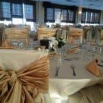 İlyas Usta Düğün Tesisleri düğün fiyatları