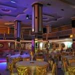 Umut 1 ve 2 Düğün Salonları ümraniye düğün fiyatları