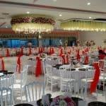 Teras Salon Eyüp düğün fiyatları