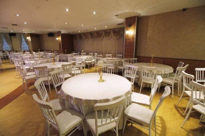 İlkadım Düğün Salonu düğün fiyatları