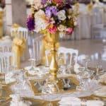 Villa Park İstanbul Beylikdüzü Kır Düğünü Fiyatları