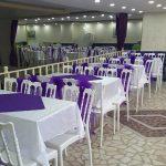 denizkizi-dugun-salonu-istanbul (3)