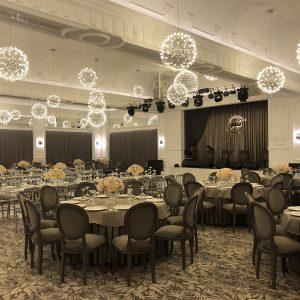 Gala Balo Salonu Etimesgut Düğün Fiyatları