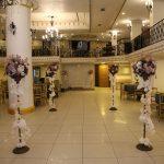 Ercan Balo Davet Salonu Düğün Fiyatları