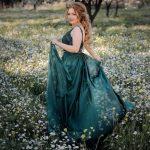 Gökhan Gönül Photography Buca Dış Çekim Fiyatları