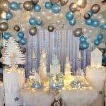 pastel event organizasyon karşıyaka kına geesi fiyatları