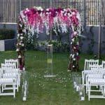 Wish More Hotel bayrampaşa Düğün Fiyatları
