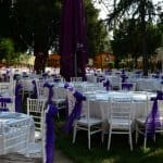 Aydos Ormanı Düğün Davet Kartal