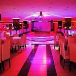 grand paris bayrampaşa düğün firmaları