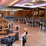 Aydos Ormanı Düğün Davet Fiyatları İstanbul Kartal