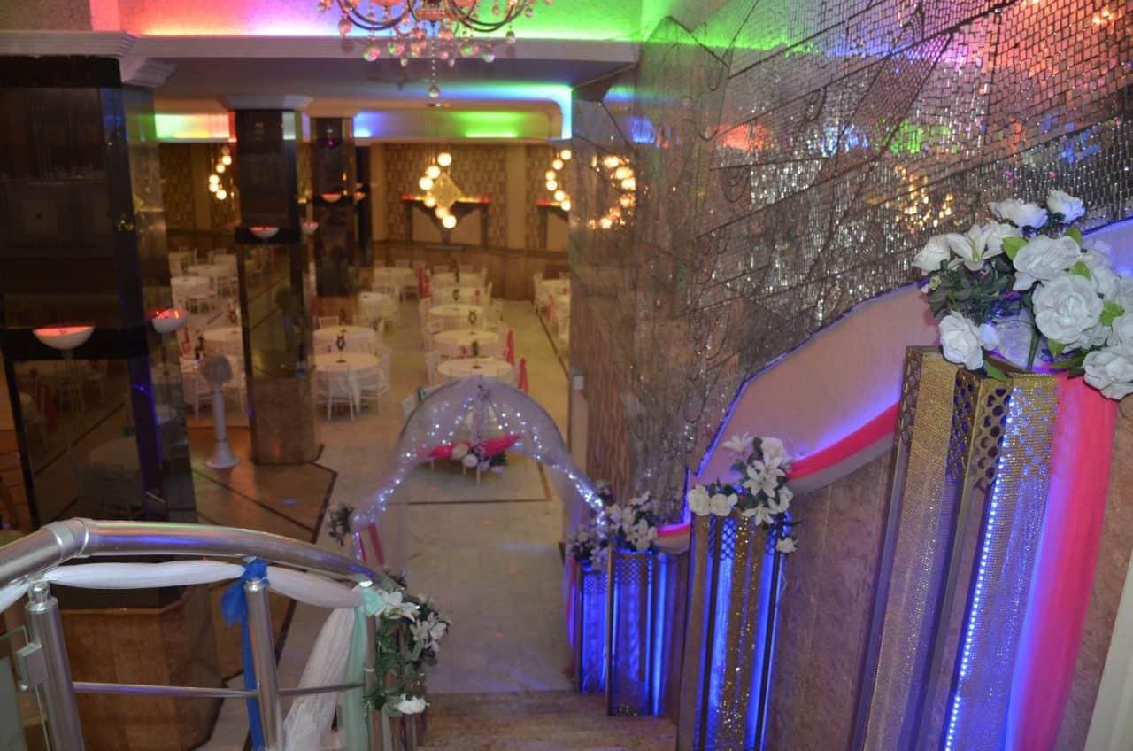 fera düğün salonu bağcılar istanbul düğün fiyatları