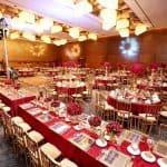 wish more hotel bayrampaşa istanbul düğün fiyatları