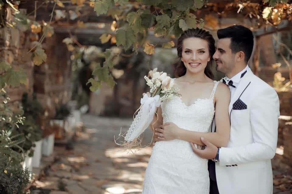 Gökhan Gönül Photography Buca Fotoğrafçı Fiyatları