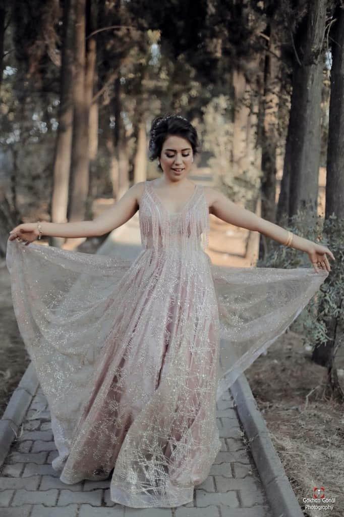 Gökhan Gönül Photography Buca Düğün Fiyatları
