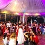 ansu davet salonu ve organizasyon beylikdüzü istanbul düğün fiyatları