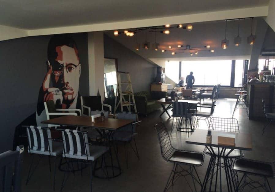 Zin Cafe