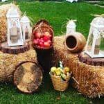 Yeşil Çiftlik Restaurant & Kır düğünü Salonu