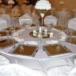 Aşşrom Balo ve Davet Salonu Beykoz