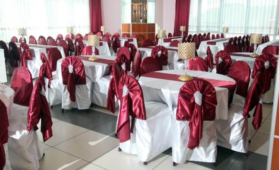Paşa Düğün Salonu