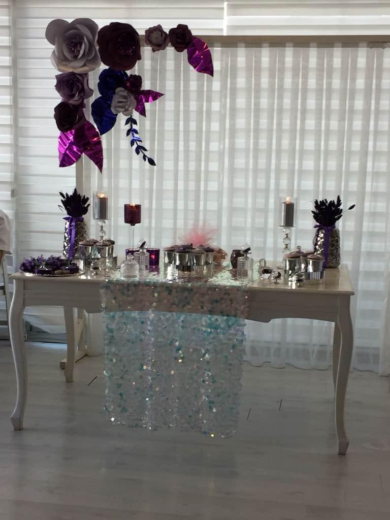 party time event party house karşıyaka düğün fiyatları