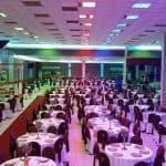 Elegance Düğün Salonu