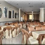 Favori Düğün Salonu