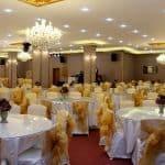 Kent Düğün Salonu