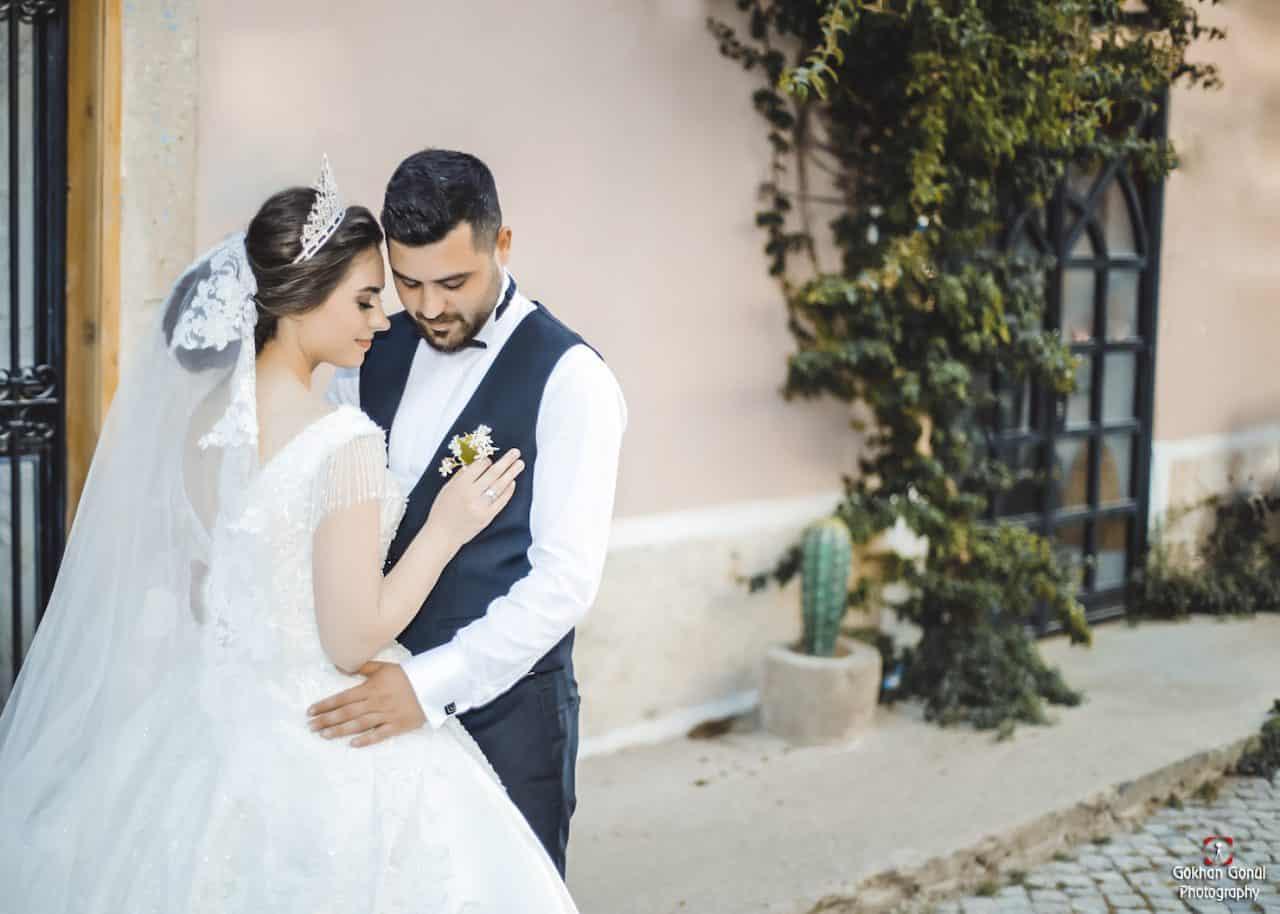 Gökhan Gönül Fotoğrafçılık Buca düğün fiyatları