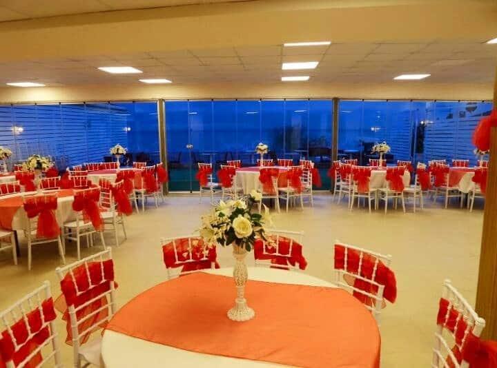 Elite Garden avcılar düğün fiyatları