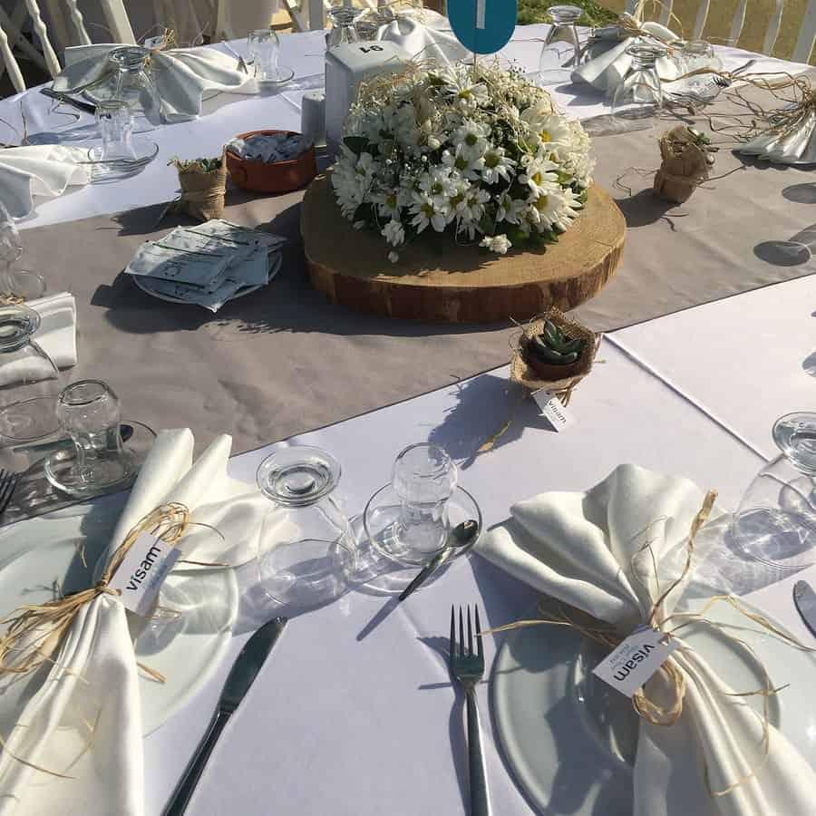 Party Time Event Mavişehir düğün fiyatları