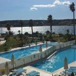 Casa De Playa Private çeşme düğün fiyatları