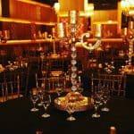 Classes Boutique Hotel pendik düğün fiyatları
