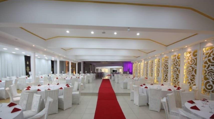 Elit Balo Nikâh yenimahalle düğün fiyatları